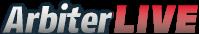 Arbiter LIVE Logo